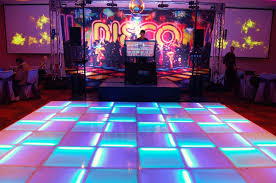 party rentals dallas led lighted floors dallas tx floor rentals fort worth tx