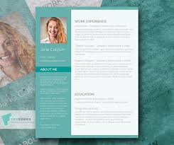 resume word template free resume templates download for word