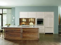 360 best kitchens images on pinterest cabinet doors kitchen and