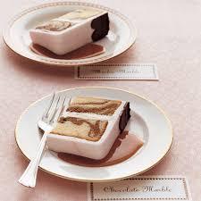 wedding cake recipes cake