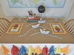54 best classroom thanksgiving feast images on