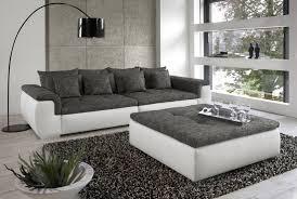 wohnzimmer grau wei wohnzimmer grau wei hypnotisierend grau wei wohnzimmer wohndesign