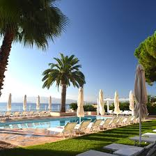 4 best luxury u0026 boutique hotels in corsica tablet hotels