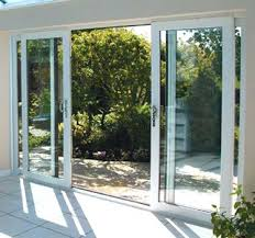 window treatments for patio doors large sliding door oversized sliding doors huge sliding doors