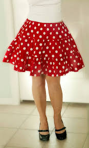 Minnie Mouse Halloween Costume Adults 369 нг костюм Images Costumes Costume Ideas