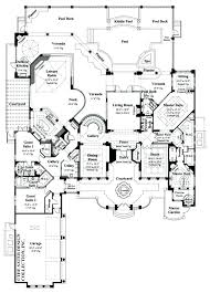luxury home plans with photos plans luxury house plans australia