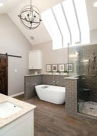 small spa bathroom ideas beautiful spa bathrooms amazing bathroom ideas spa like design