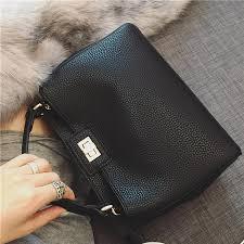 aliexpress com buy small mini leather luxury handbags women bags