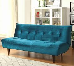Navy Sleeper Sofa Luxury Navy Blue Sleeper 2018 Couches And Sofas Ideas