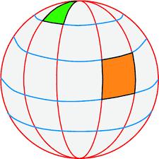 kugeloberfläche computergrafik sommersemester 2016 kugel