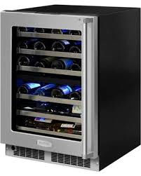 wine ls for sale amazing deal on mp24wdg5ls 24 marvel professional high efficiency