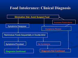 dr janice joneja success with food allergy and intolerance
