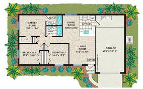3 bedroom 2 house plans 3 bedroom homes floor plans with garage glif org