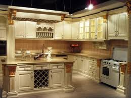 Old Kitchen Cabinet Ideas by Decorating Vintage Kitchen Cabinets Home Design Blog