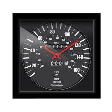 bmw speedometer personalized bmw e30 m3 speedometer clock