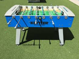 garlando outdoor foosball table outdoor foosball table outdoor ideas