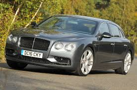 white bentley flying spur 2016 bentley flying spur v8s review review autocar