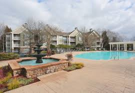Arium Parkside Apartments by Retreat At Sweetwater Pet Friendly Apartments In Lawrenceville Ga