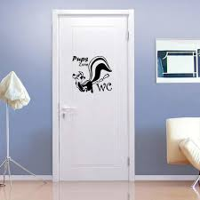 Small Bathroom Wall Art Small Bathroom Toilets Promotion Shop For Promotional Small