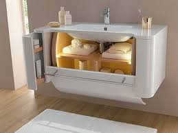 Storage Solutions Small Bathroom Bathroom Vanities Ideas For Your House Page 7 Of 16 Best Storage
