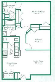 master suite floor plans master bedroom designs with walk in closets bedroom suite walk
