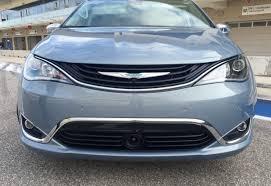 nissan armada 2017 vs 2018 car pro minivan drive toyota sienna vs chrysler pacifica hybrid
