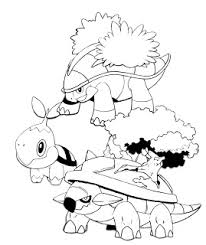 yellow coloring pages pokemon coloring pages