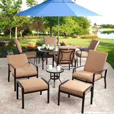 Macys Patio Dining Sets Patio Ideas Metal Outdoor Furniture Cape Town Hanover Traditions