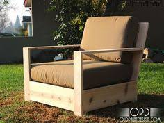ana white build a ana u0027s adirondack chair free and easy diy