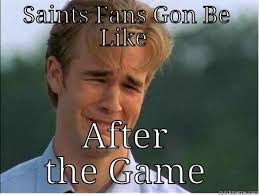 Funny Panthers Memes - panthers vs saints memes quickmeme