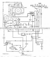awesome onan rv generator wiring diagram wiring diagram onan 6 5