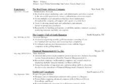 resume format download for freshers bca internet unique free resume format download for bca freshers bca fresher