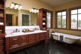 double sink bathroom vanity top tips and photo bathroom designs
