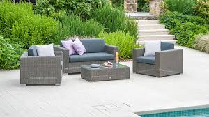 patios wicker swivel rocker rst furniture portofino patio
