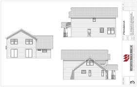 Floor Plans For Modular Homes Craftsman Series Modular Ranches Homes Westchester Modular