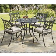 garden furniture patio furniture gardens homes direct