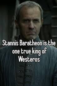 Stannis Baratheon Memes - 0515f90dea8f1469140fb27672142b350eb24 jpg v 3
