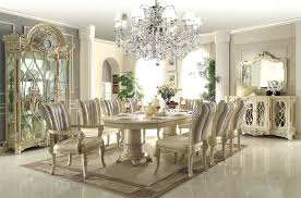 ivory dining table set ivory dining room chairs ivory cream dining