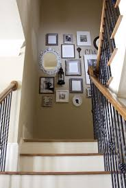 15 best hall stairs and landing ideas images on pinterest stairs