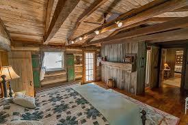 log floor 24 small log cabins floor plans simulatory