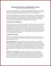 Nursing Entrance Essay Examples Writing Cv Nursing Writing Research Essays Biography Outline