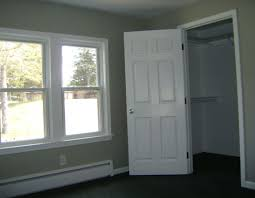 front door glass charming home depot security door 30 x 80 tags home door