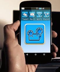 gadget bureau gratuit bureau telecharger icone bureau luxury ic ne téléchargement de