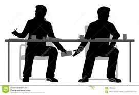 make money under the table under table money stock photo image of bribe wood discover 68921508