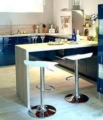 conforama cuisine plan de travail meuble bar cuisine conforama bar cuisine bar cuisine bar cuisine