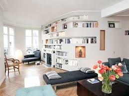 design ideas 7 fantastic house guest room ideas 20 regarding