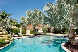 villa del mar resort providenciales turks u0026 caicos