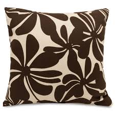 contemporary pillows for sofa unique brown sofa and decorative pillows for living room feat luxury