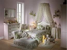 kitchen cool room design ideas for bedrooms childrens bedroom