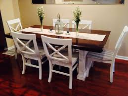 Refinish Dining Chairs Fresh Refinish Dining Chairs Bright Lights Big Color